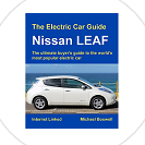 Nissan LEAF electric car guide